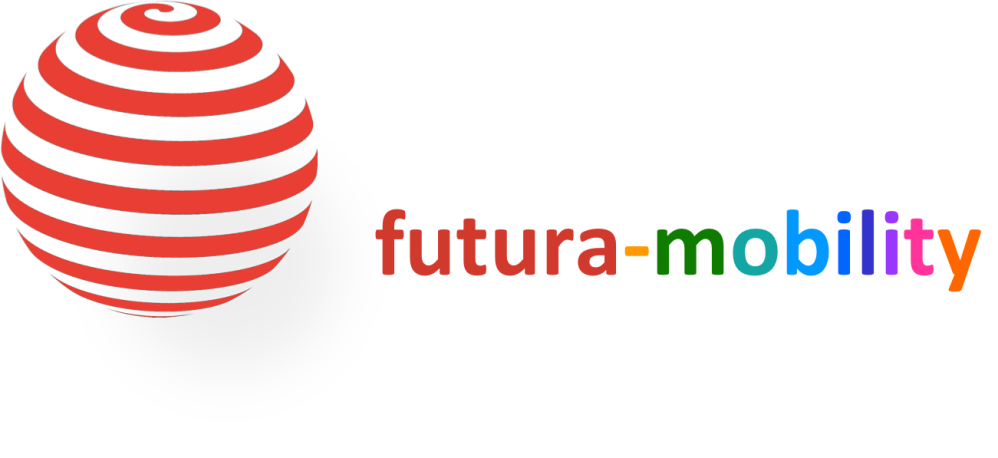 logo FM long