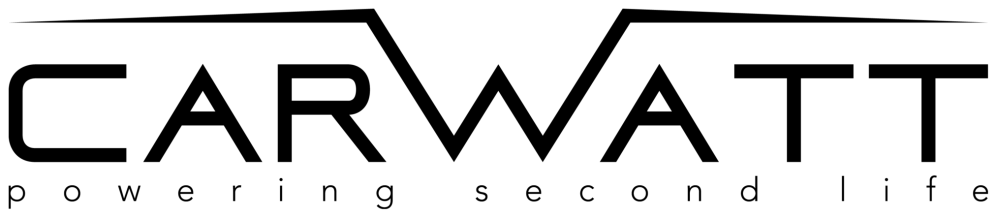 logo_carwatt_slogan_HD-ConvertImage